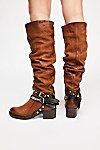 Thumbnail View 4: Seeker Slouch Boot
