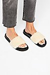 Thumbnail View 2: Kolie Slip-On Sandal