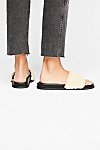 Thumbnail View 4: Kolie Slip-On Sandal