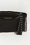 Thumbnail View 5: Moonlight Studded Clutch