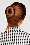 Thumbnail View 1: Large Bun Shaper