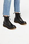 Thumbnail View 2: Dr. Martens 1460 Lace-Up Boot