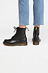 Thumbnail View 4: Dr. Martens 1460 Lace-Up Boot