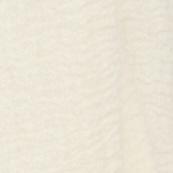 奶油色帆布