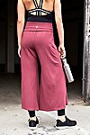 Thumbnail View 3: Willow Wide-Leg Pant
