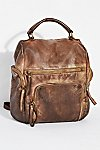 Thumbnail View 1: Sassari Leather Backpack