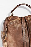 Thumbnail View 4: Sassari Leather Backpack