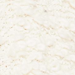 奶油色组合