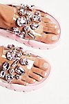 Thumbnail View 2: Evolution Sport Sandal