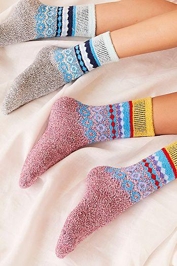 Cute Ankle Socks For Women Free People