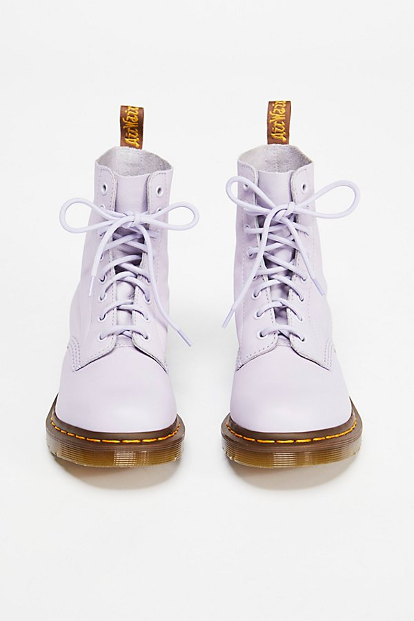 Slide View 3: Dr. Martens Pascal Boot