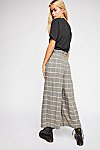 Thumbnail View 2: Charlie Wide-Leg Pants