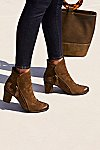 Thumbnail View 1: Yontville Ankle Boot