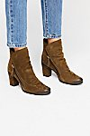 Thumbnail View 2: Yontville Ankle Boot