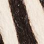 黑色 / 斑马纹