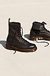 Thumbnail View 1: Dr. Martens 1490 10 Eye Lace-Up Boot