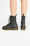 Thumbnail View 4: Dr. Martens 1490 10 Eye Lace-Up Boot