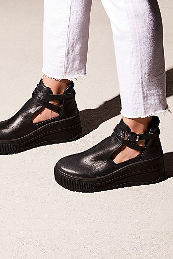 Rumor Platform Sneaker sale best seller pre order free shipping clearance 1LXpyZAmaU