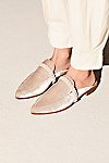 Thumbnail View 1: Merina Loafer