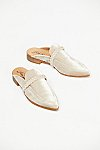 Thumbnail View 2: Merina Loafer