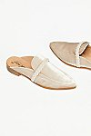 Thumbnail View 3: Merina Loafer