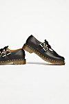 Thumbnail View 4: Dr. Martens 8065 Mary Jane Flat