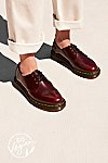 Thumbnail View 1: Dr. Martens Vegan 1461 Loafer