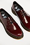 Thumbnail View 3: Dr. Martens Vegan 1461 Loafer