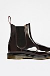 Thumbnail View 3: Flora Chelsea Boot