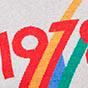 1978 Combo