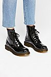 Thumbnail View 2: Dr. Martens 1460 W High Shine Boot