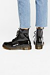 Thumbnail View 4: Dr. Martens 1460 W High Shine Boot