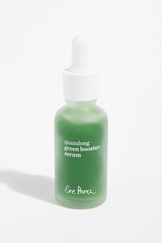 Ere Perez Quandong Green Booster by Free People