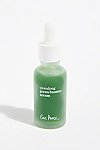 Thumbnail View 1: Ere Perez Quandong Green Booster