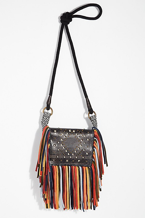 Slide View 2: Foreverly Crossbody