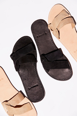 Julian Sandal by Free People