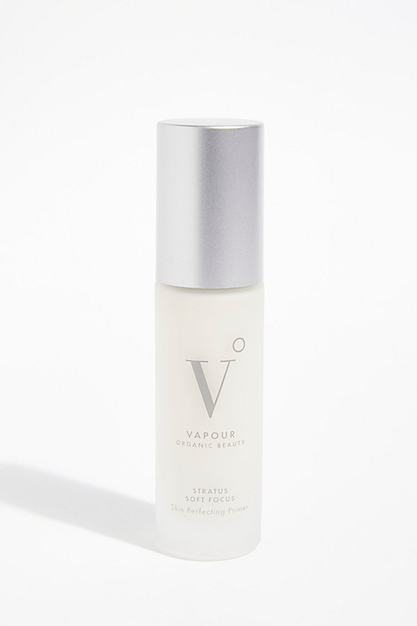 Slide View 1: Vapour Stratus Instant Skin Perfector