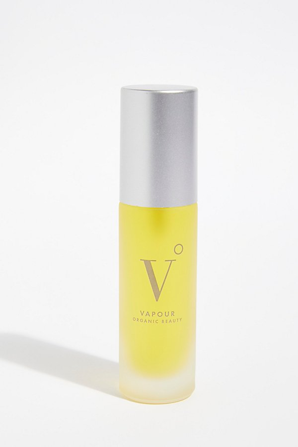 Slide View 1: Vapour Organic Nail & Cuticle Oil