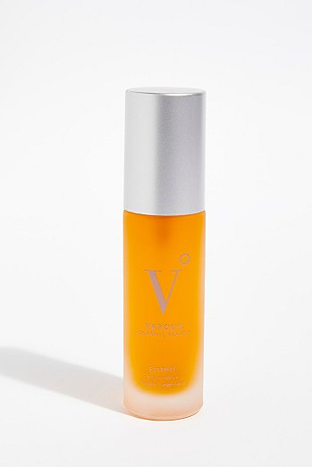 Vapour Essence Restorative Treatment