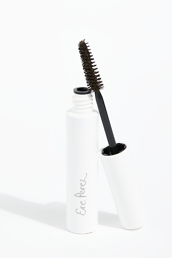 Slide View 3: Ere Perez Natural Almond Mascara