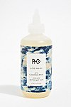 Thumbnail View 1: R+Co Acid Wash Acv Cleansing Rinse