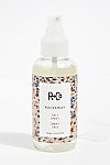 Thumbnail View 1: R+Co Rockaway Salt Spray