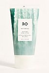 Thumbnail View 1: R+Co Waterfall Moisture + Shine Lotion