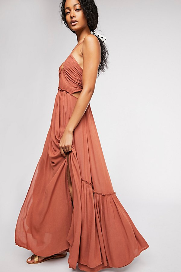 Slide View 1: Need This Maxi Dress
