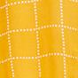橙黄色组合