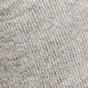 麻灰色组合