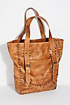 Thumbnail View 2: Shae Distressed Tote