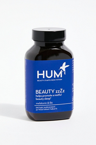Hum Nutrition Beauty Zz Zz by Free People