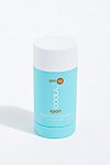 Thumbnail View 2: COOLA Mineral Sport SPF 50 Organic Sunscreen Stick