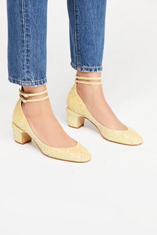 5e004dc9be5 glitter-lana-block-heel by free-people